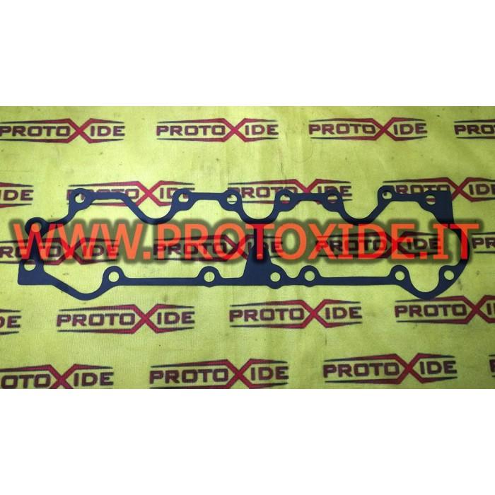 FIAT 1400 GUARNIZIONE PUNTERIE// VALVES CAP GASKET