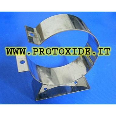 Nosač za 1 kg boce talijanski odobren za MOTO Kategorije proizvoda