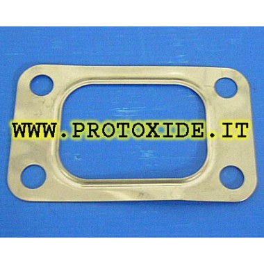 Gasket for turbo T3 Reinforced Turbo, Downpipe and Wastegate gaskets