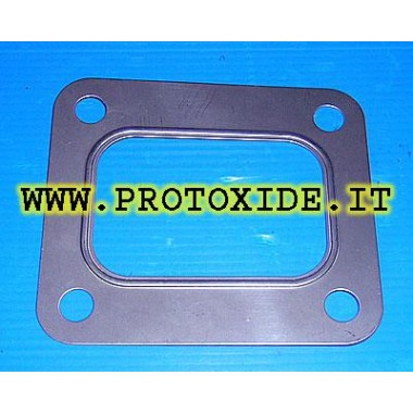 Gasket for turbo T6