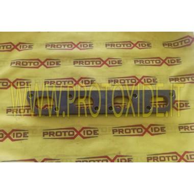 Flangia collettori scarico MiniCooper R53 1600 Flange collettori di scarico
