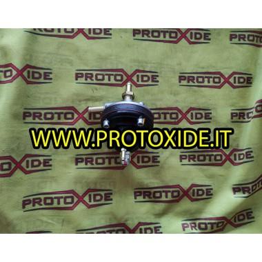 Ρυθμιστής πίεσης βενζίνης Lamborghini Diablo Ρυθμιστής πίεσης καυσίμου