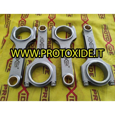 Ojnice Suzuki Jimny Vitara 1600 Connecting Rods