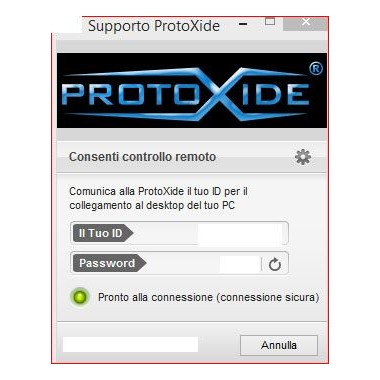 copy of Serviciu de asistență telefonică sau video de 30 de minute Serviciile noastre
