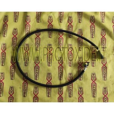 copy of Câblage pour Audi Vw Connecteurs de l'unité de commande et câblage de l'unité de commande