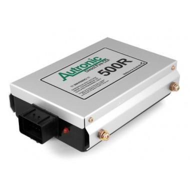 copy of Universal kontroler MEDIUM do 8 brizgaljke tempirana Napajanje i pojačane zavojnice
