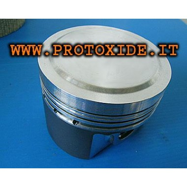 Pistons Renault 5 Gt Alpine 1.4 Products categories