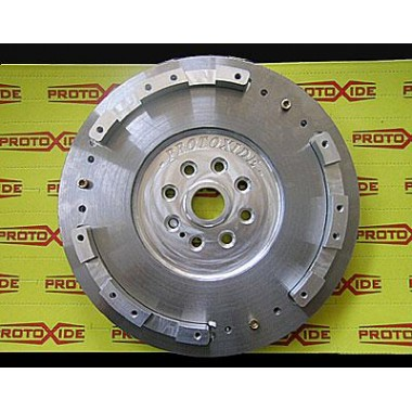 Ultralight Flywheel for Renault Clio V6