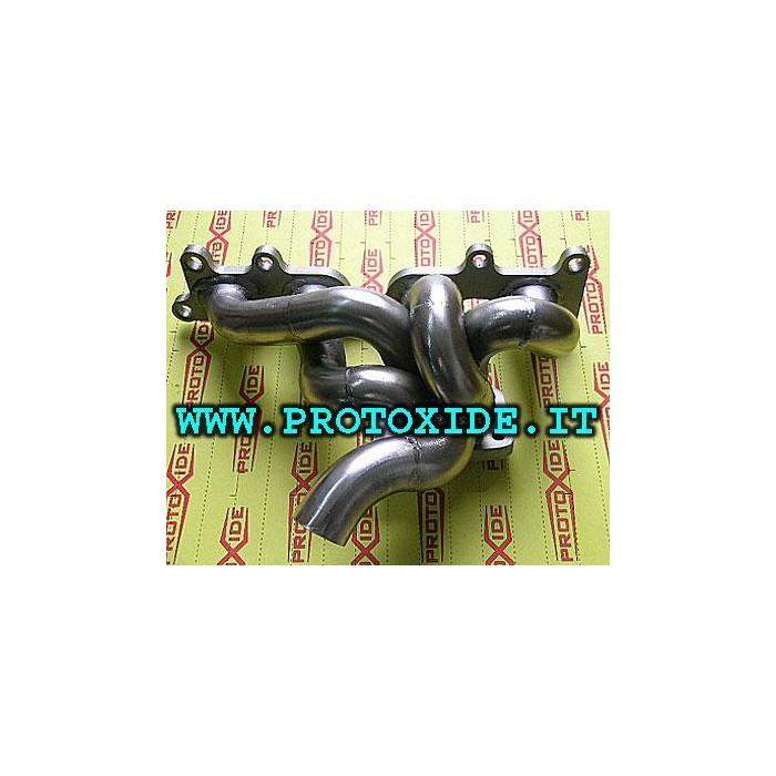 排気マニホールドトヨタGT 4 4 Products categories