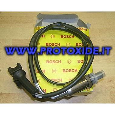 Sonda Lambda para Fiat Coupe 2.0 turbo 20v Categorías de productos