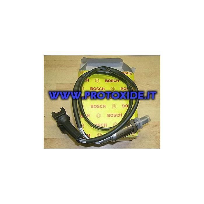 Lambda sensors Fiat Coupe 2.0 20V turbo Mājas