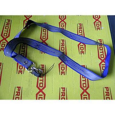 Llavero y teléfono móvil ProtoXide Gadget ProtoXide