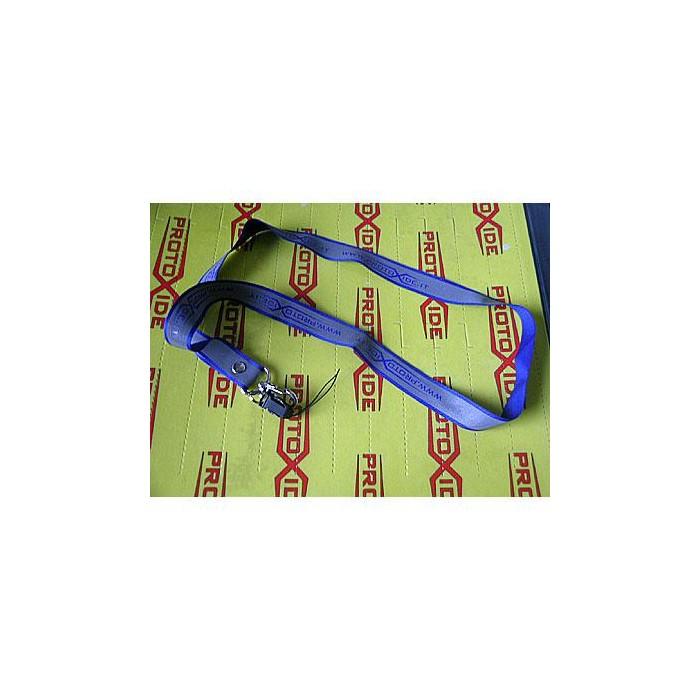 clés de porte et téléphone protoxyde Gadget ProtoXide