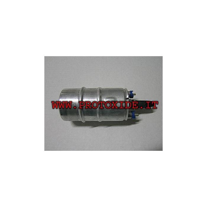 verhoogde benzine pomp voor Lancia Delta 2000 en 8 16v Benzinepompen