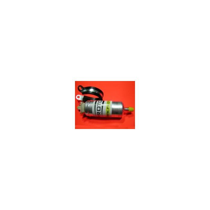 亜キャブレターを備えたシステムのための燃料ポンプ Products categories