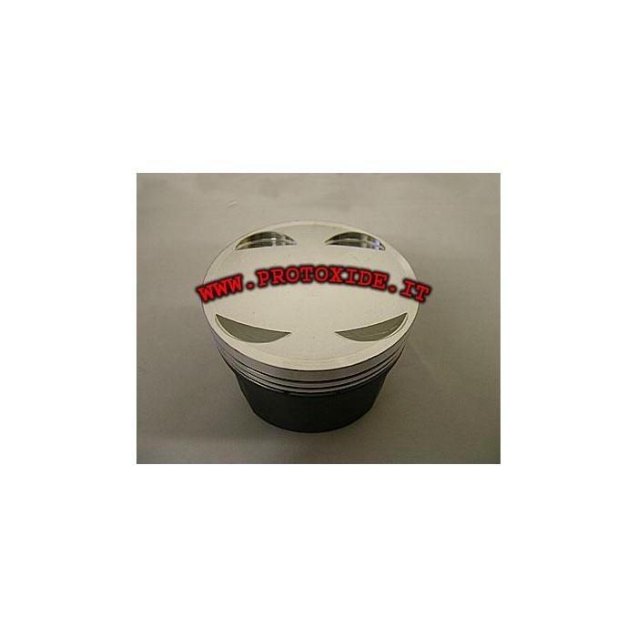 Pistons Tmax øget injektion - 66.50 mm Produkter kategorier
