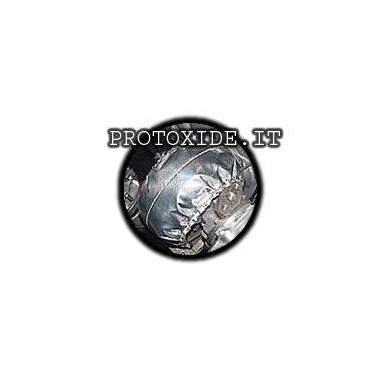 UNIVERSAL Turbo Battaniye Bandajlar ve Isı Koruması