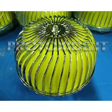 Filtro de aire mod.1 - 70 mm Filtros de aire del motor