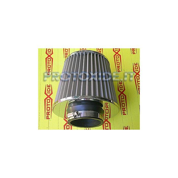 Mod.2 Luftfilter - 70mm Produkter kategorier