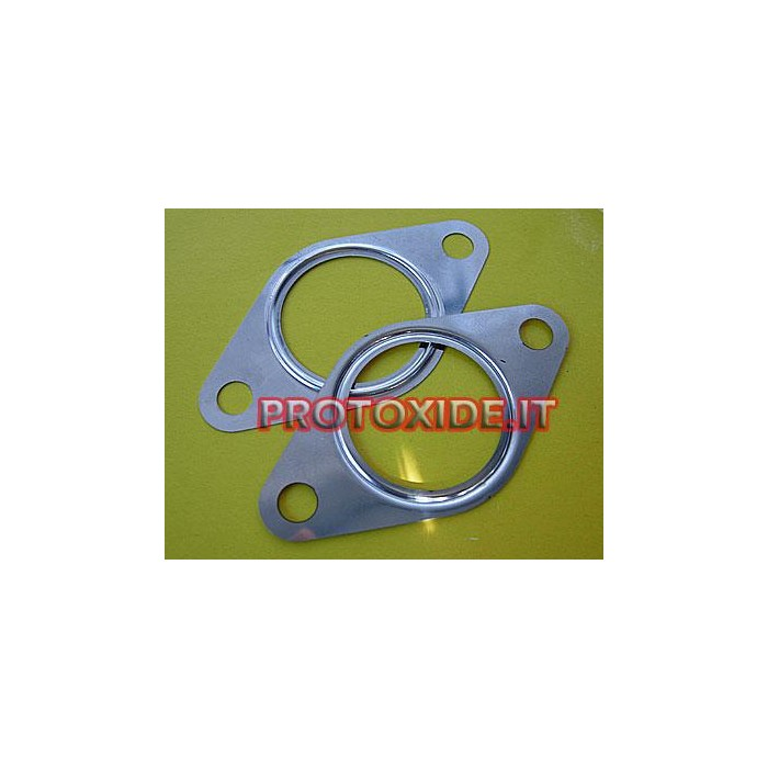 Seals Wastegate Tial 38mm Reinforced Turbo, Downpipe and Wastegate gaskets