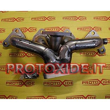 Hyundai Turbo ispušni ventil s ATT. wastegate Kategorije proizvoda
