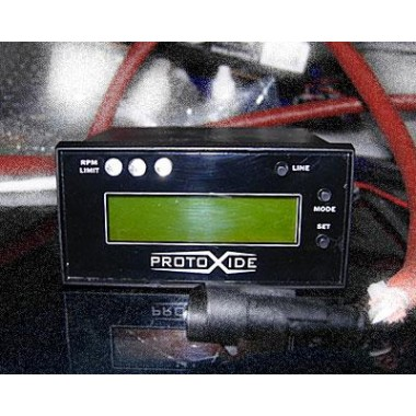 Tool for diagnosis Punto Gt OBD2 and diagnostic tools