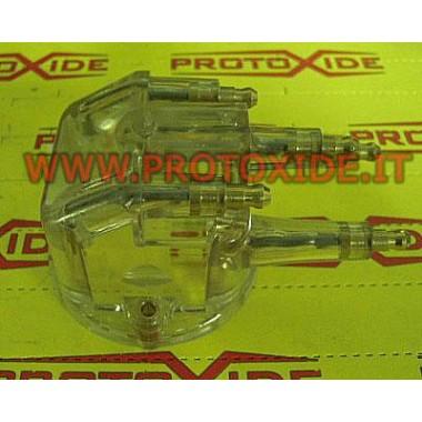 Calotta per spinterogeno trasparente per Renault Clio 1.800-2.000 16v