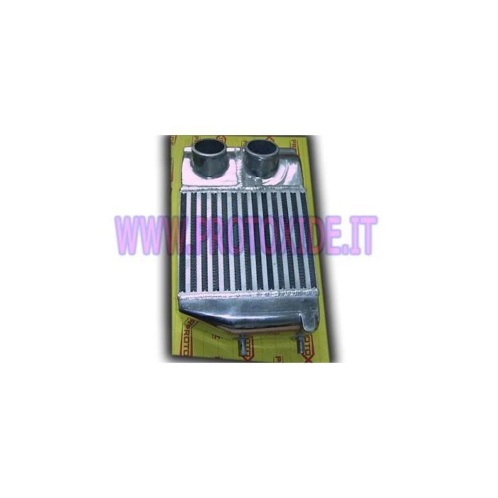 Intercooler for Renault 5 GT Air-Air intercooler
