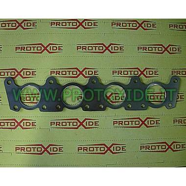 Garnitura galeriei armat Audi / VW / Seat 1.8 20V