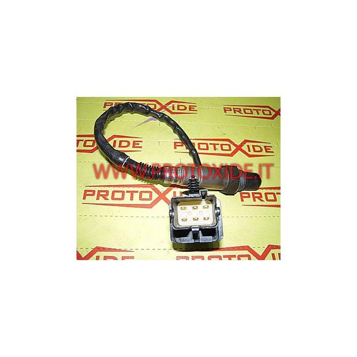 Bosch Wideband Lambda Sensor Type 2 parts Sensors, Thermocouples, Lambda Probes