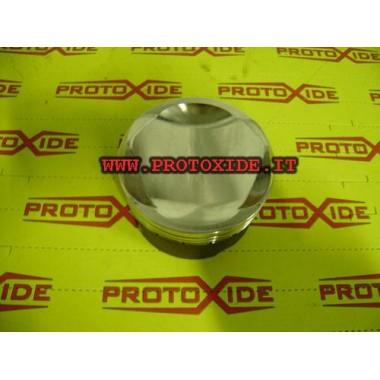 Pistoni S3/TT/Golf/Ibiza 2.0 16v Turbo TFSI Kované automatické písty