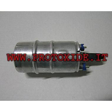 Brændstofpumpe plus x Megane 2.0 Turbo Benzin pumper