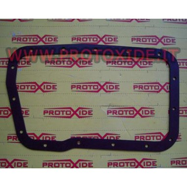 Group gasket Lancia Delta 16v Coupe Q4 Engine gaskets or other