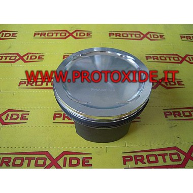 Piston Nexus, Beverly 500cc-94mm