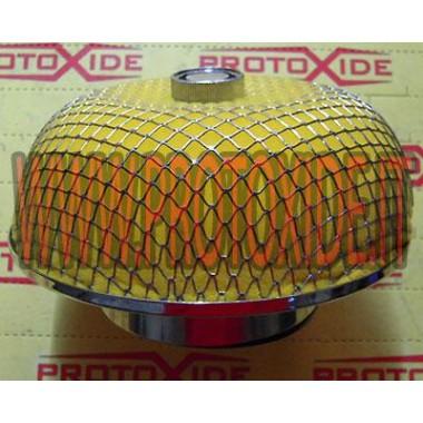 Mod.5 Luftfilter - 75mm Produktkategorien