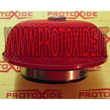 Filtro de aire mod.6 - 85 mm Filtros de aire del motor