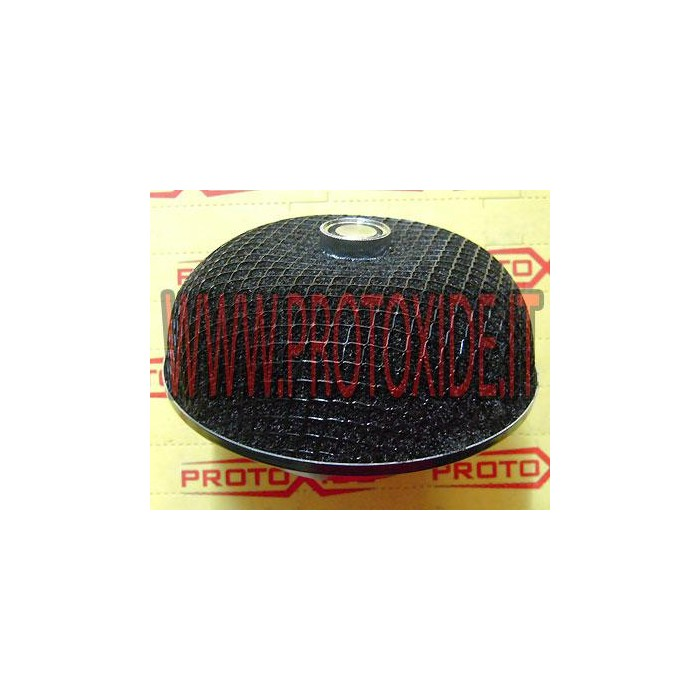 Mod.7 Air Filter - 75mm Engine Air Filters