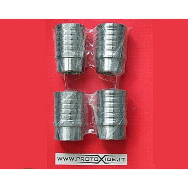 Cylindre pour Renault 5 GT Turbo Cylindres spéciaux
