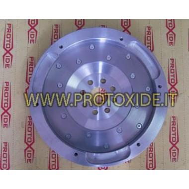 Volante en aluminio para el Opel Calibra 2000 16v Categorías de productos