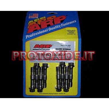 RESERVE staven drijfstang bouten voor H-geïnverteerde Versterkte drijfstangbouten