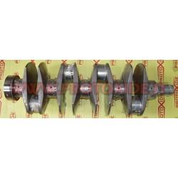 Engine Motor Shafts
