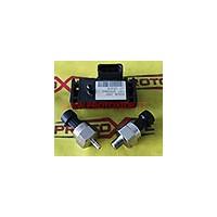 senzori de presiune