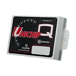 Centraline Unichip, moduli extra e accessori