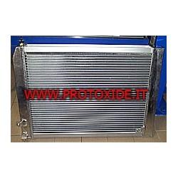 igger water radiators