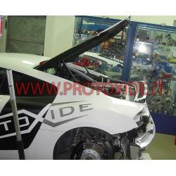 AUDI R8 4200 V8 420hp