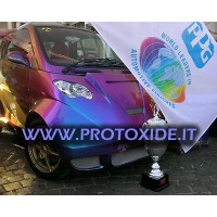 Smart 600-700