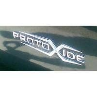 Gadget Abbigliamento Merchandising ProtoXide