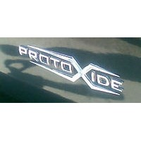 Gadgets protoxid