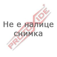 Щепсели и адаптери за Попов на турбокомпресори