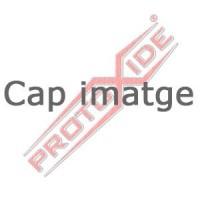 SMART FORTWO 453 2014 in poi 900-999cc